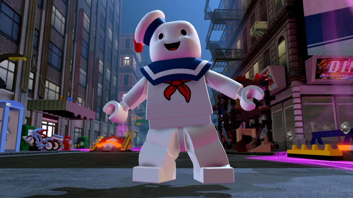 LEGO_Dimensions_Stay_Puft_7_bmp_jpgcopy