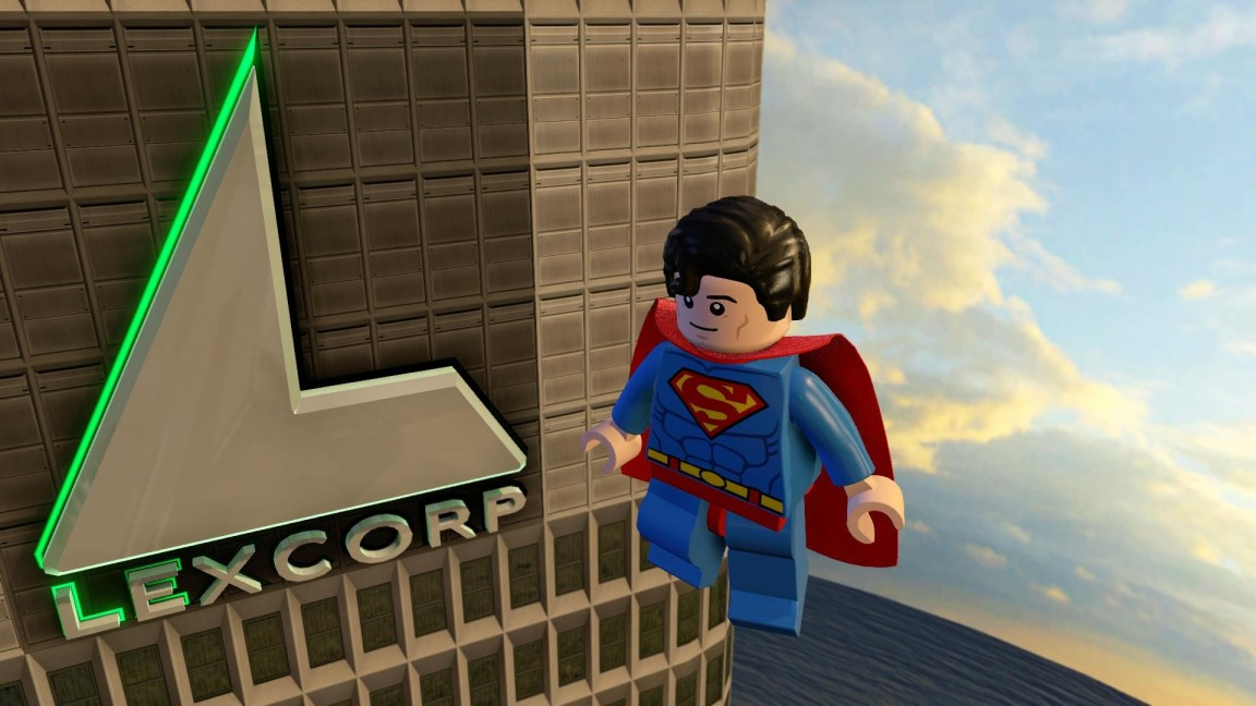 LEGO_Dimensions_Superman_1_bmp_jpgcopy