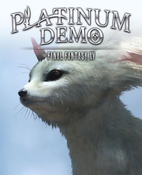 Platinum_Demo_posterart