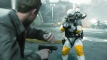 Quantum-Break-Xbox-One-Striker (Copy)