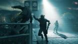 Quantum-Break-Xbox-One-Stutter-Scene (Copy)