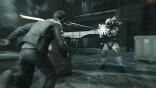 Quantum-Break-Xbox-One-Time-Rush (Copy)