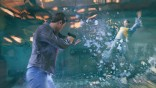 Quantum-Break-Xbox-One-Time-Shield (Copy)