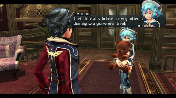 The_Legend_of_Heroes_Trails_of_Cold_Steel_2