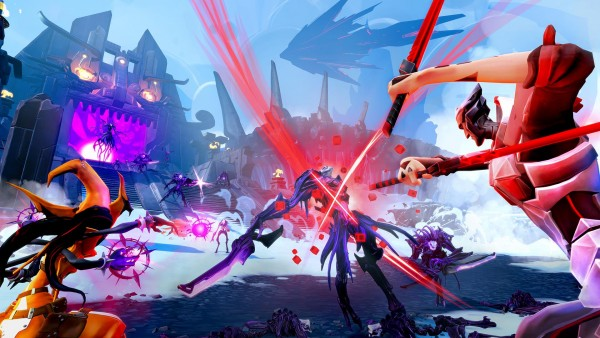 battleborn_beta_voids_edge_episode_3