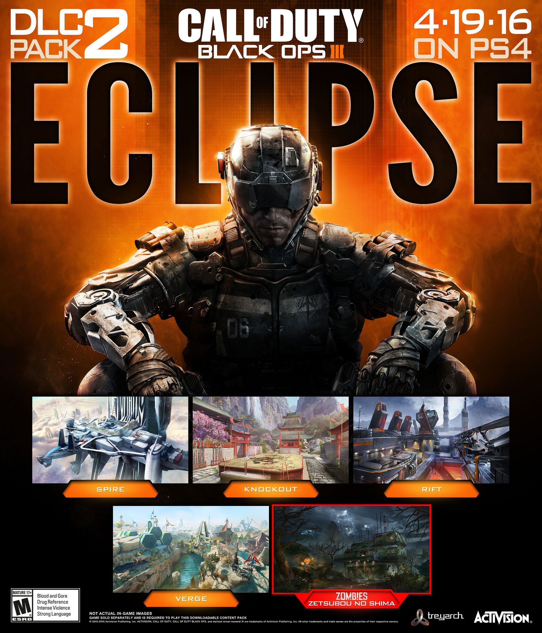 call_of_duty_black_ops_3_eclipse