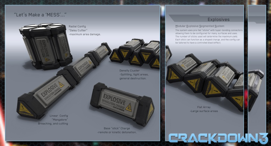 crackdown3_explosives_image0001