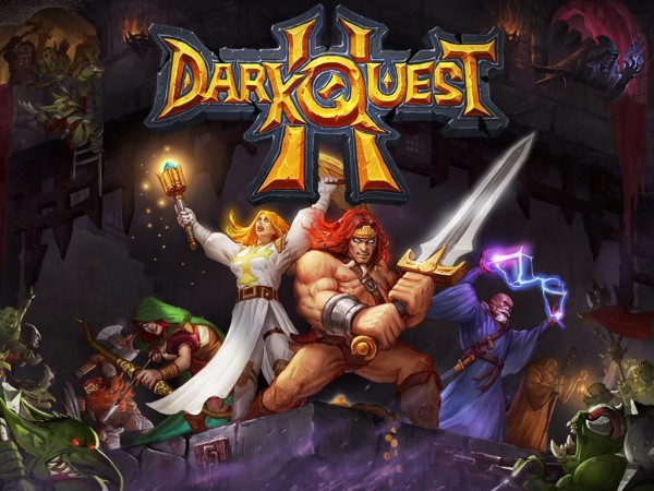 dark_quest_2_big_art_1