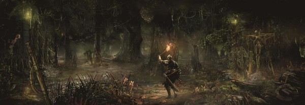 dark_souls_3_art_15
