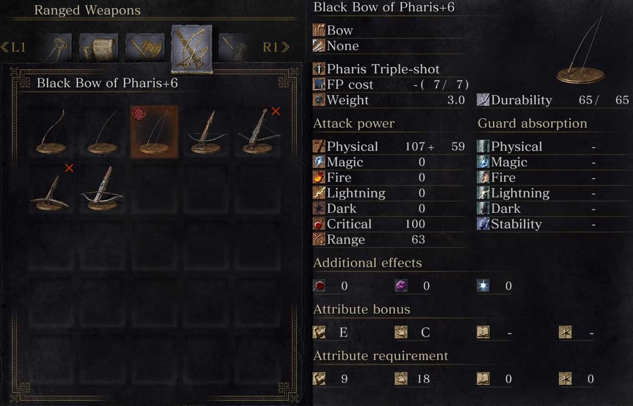 dark_souls_3_build_guide_black_bow_of_pharis