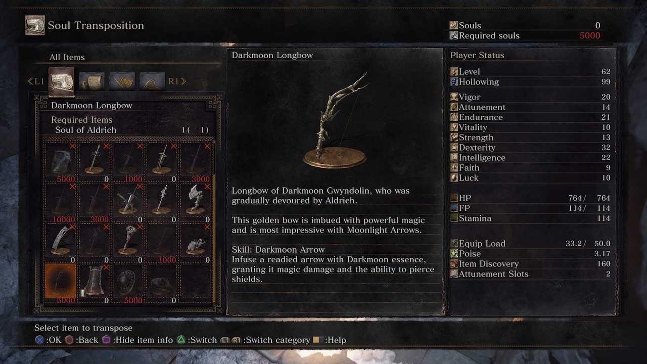 dark_souls_3_guide_boss_souls_transposition_aldrich_2a