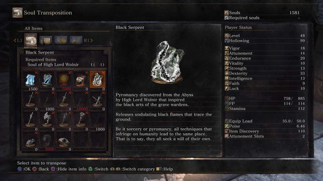 dark_souls_3_guide_boss_souls_transposition_high_lord_wolnir_1a
