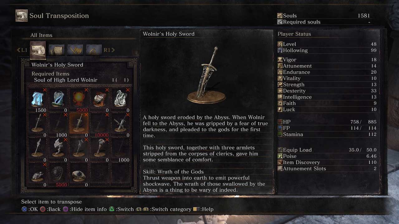 dark_souls_3_guide_boss_souls_transposition_high_lord_wolnir_2a