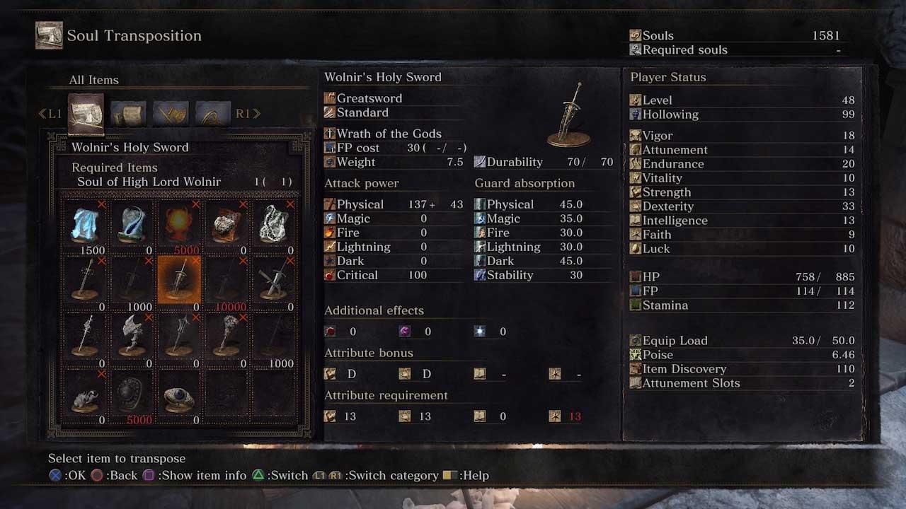 dark_souls_3_guide_boss_souls_transposition_high_lord_wolnir_2b