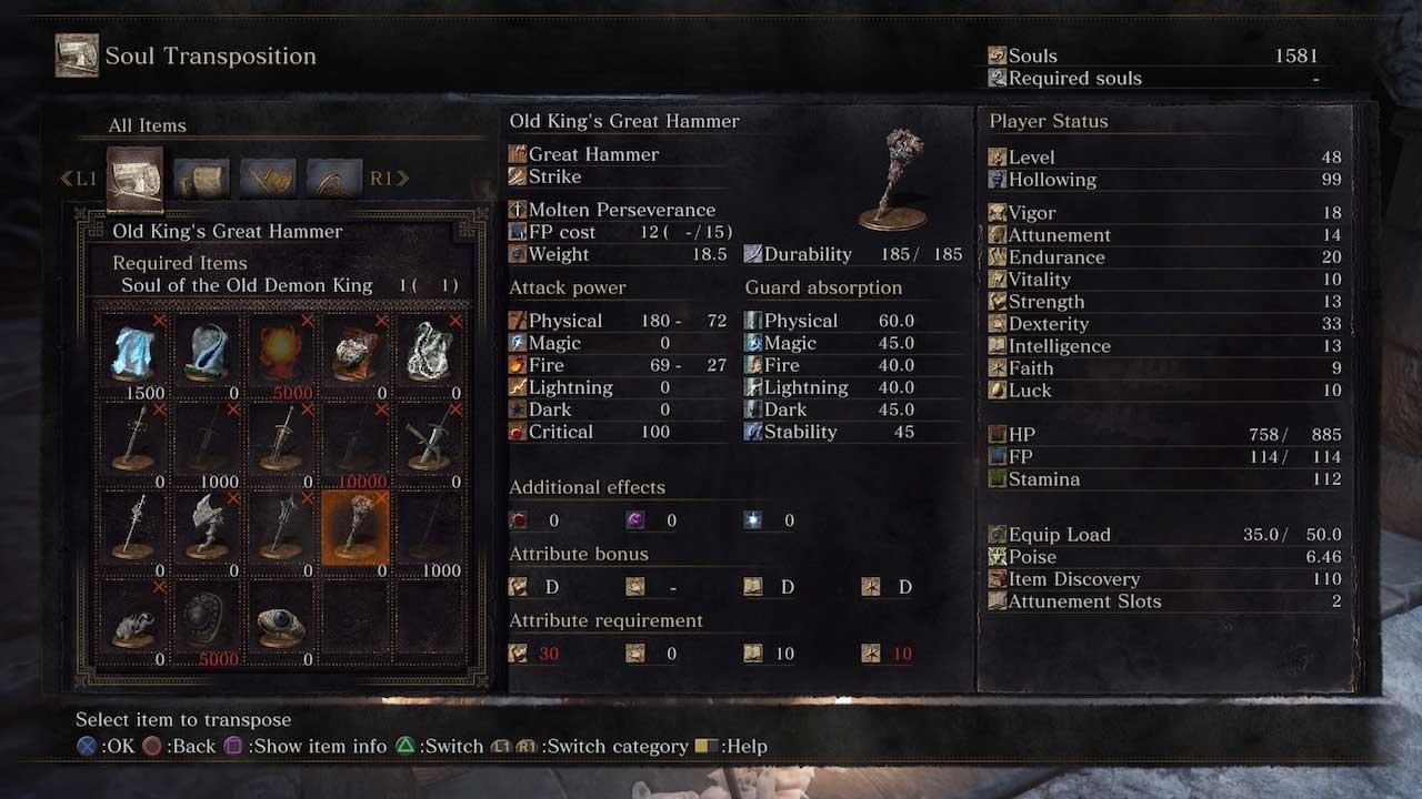 dark_souls_3_guide_boss_souls_transposition_old_demon_king_2