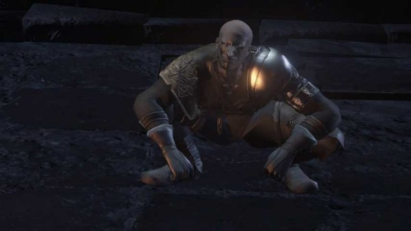 dark_souls_3_guide_npcs_unbreakable_patches