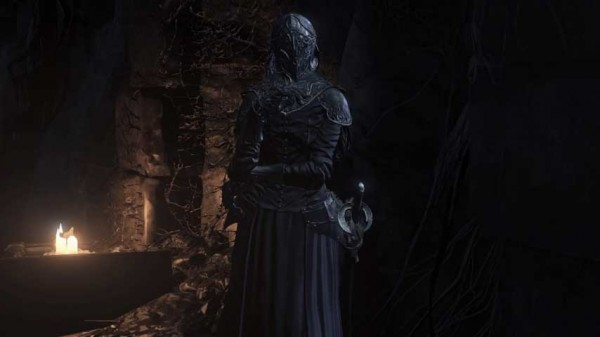 Dark Souls 3 Yoel And Yuria Of Londor Vg247 Only shows up if the ashen one accepts yoel of londor's offer of power. dark souls 3 yoel and yuria of londor
