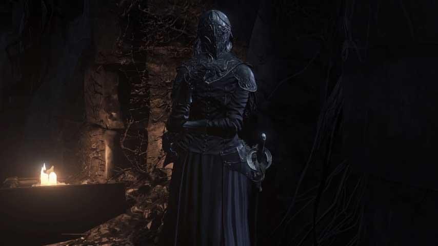 dark_souls_3_guide_npcs_yuria