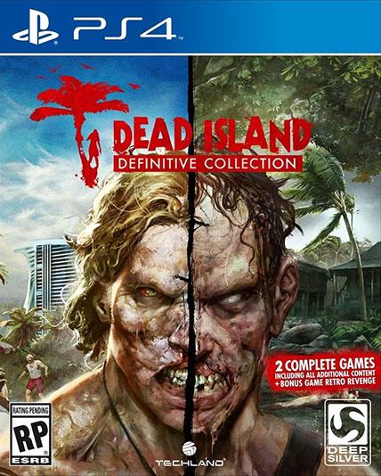 dead_island_