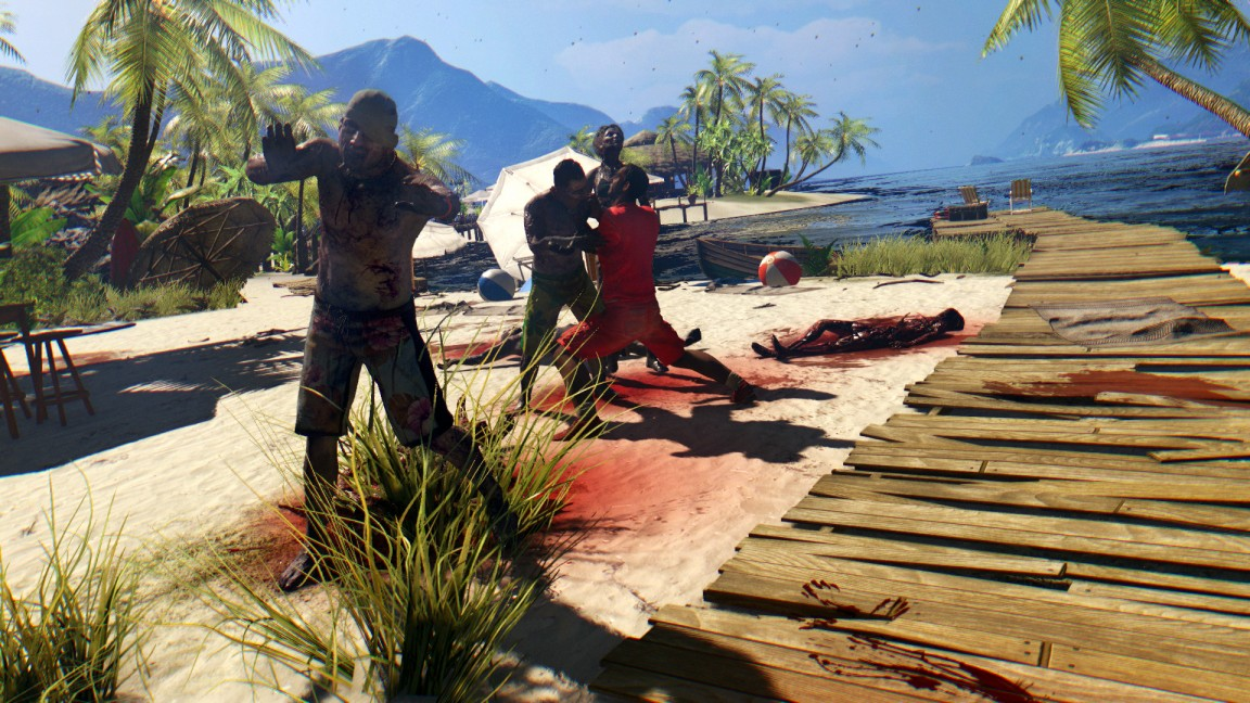 dead_island_definitive (4)