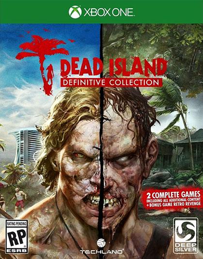 dead_island_xo