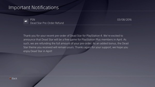 dead_star_april_playstation_plus_1