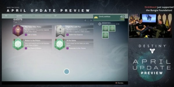 destiny_april_update_light_335