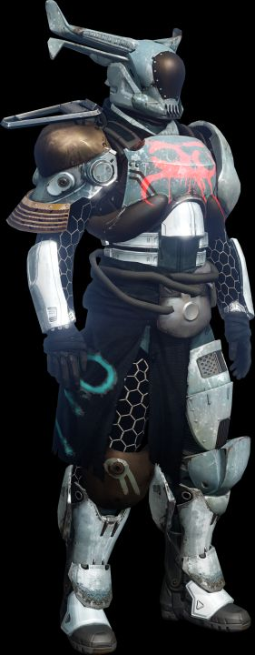destiny_prison_of_elders_drops (10)