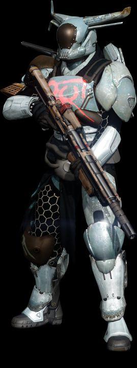 destiny_prison_of_elders_drops (2)