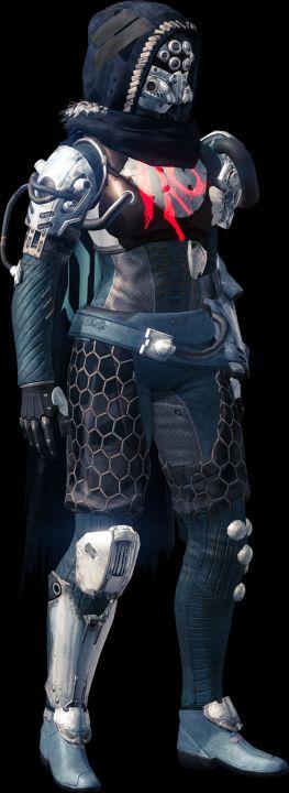 destiny_prison_of_elders_drops (4)
