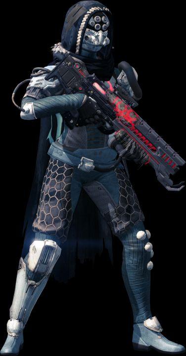 destiny_prison_of_elders_drops (7)