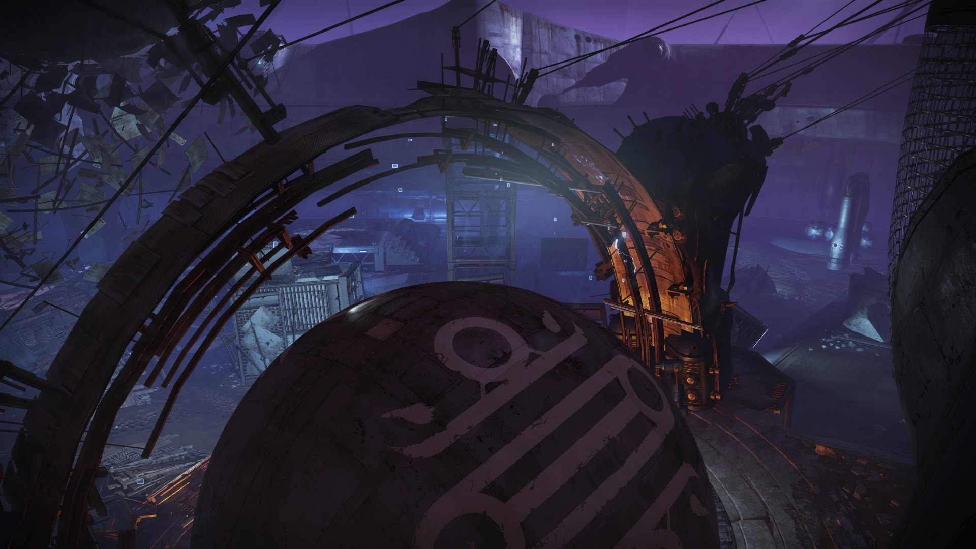 House of Wolves Search Destiny_prison_of_elders_taken_3rd_03-18