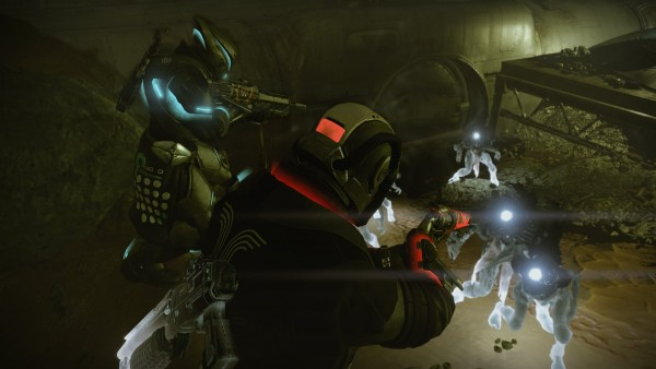 destiny_prison_of_elders_taken_3rd_03 (27)