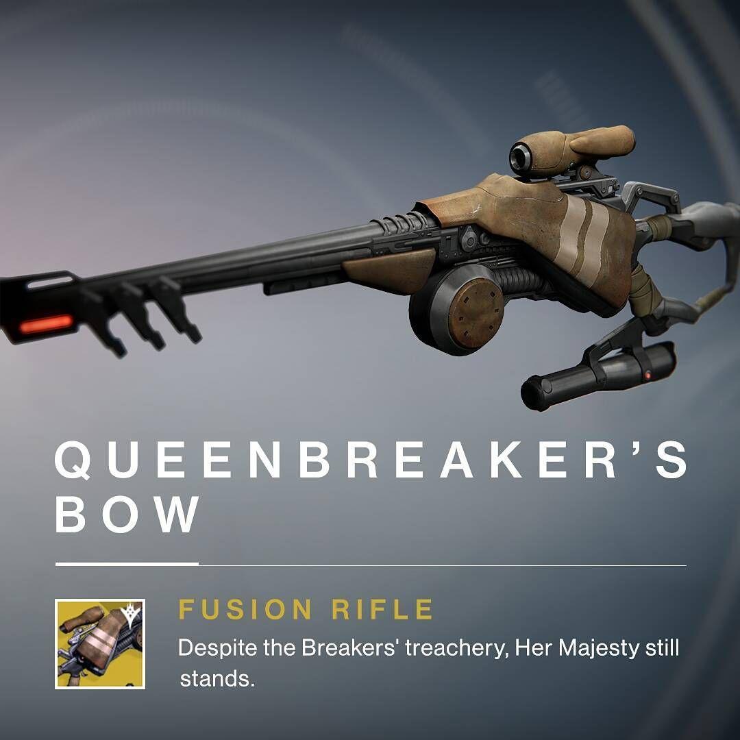 destiny_queensbreakers_bow