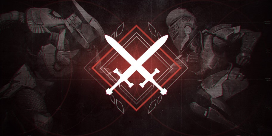 destiny_the_taken_king_pvp_crucible