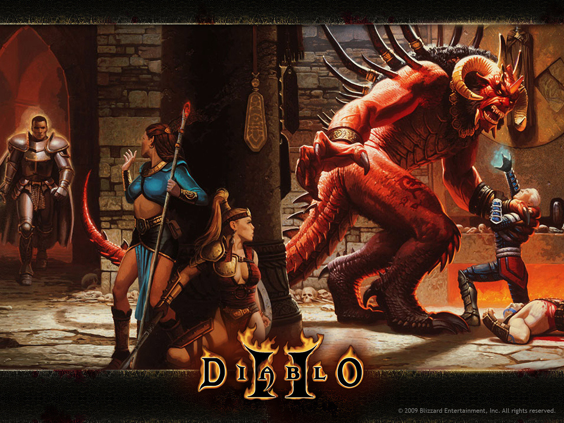 diablo_2_art_1_big_