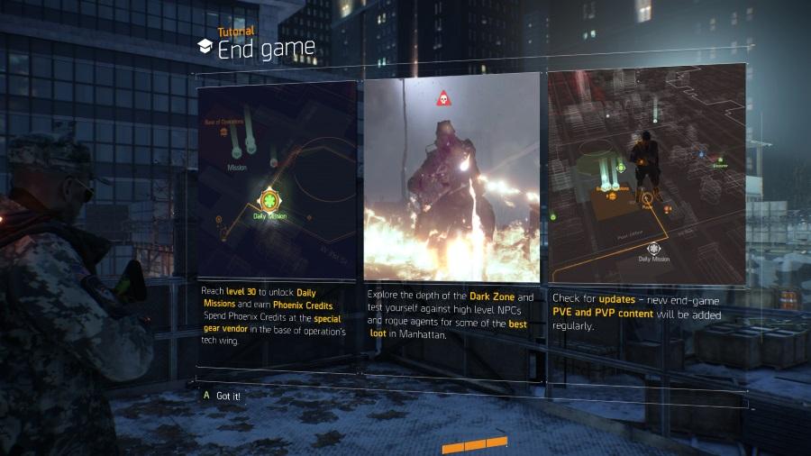 division_endgame_screen