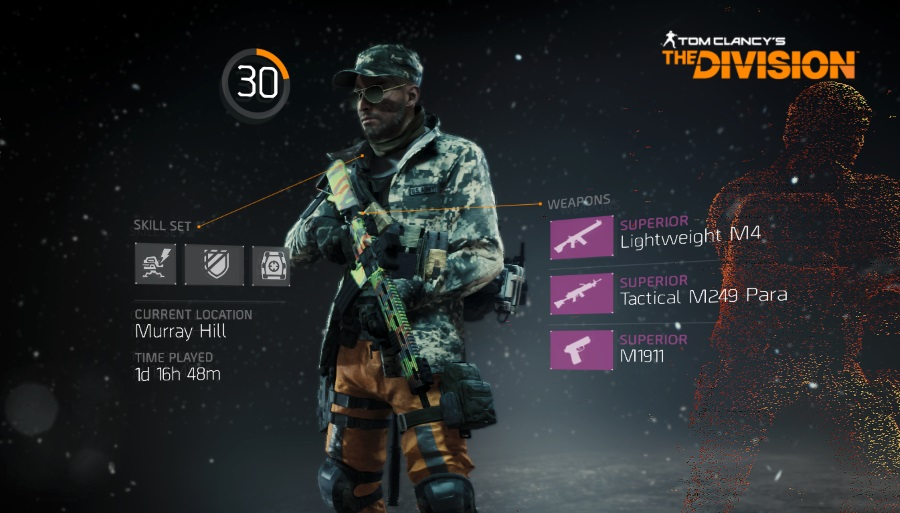 division_lvl_30