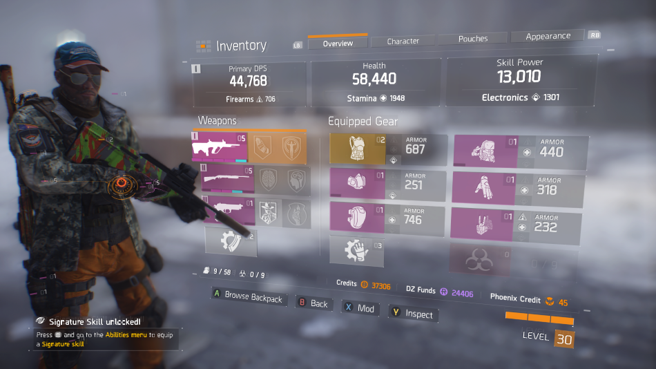 division_matts_agent