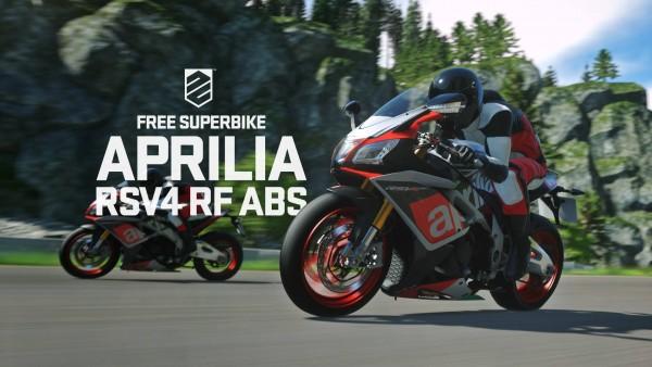 driveclub_free_april_superbike_1