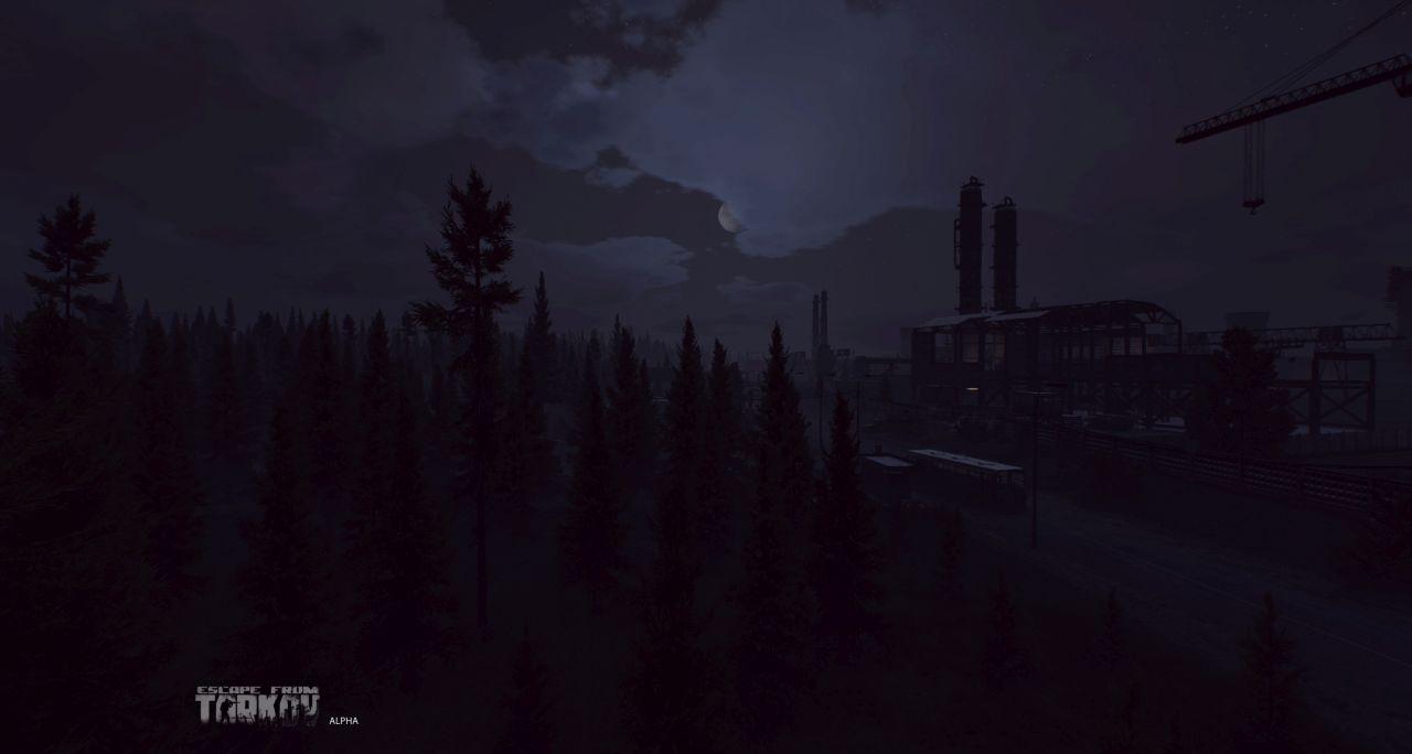 escape_from_tarkov (1)