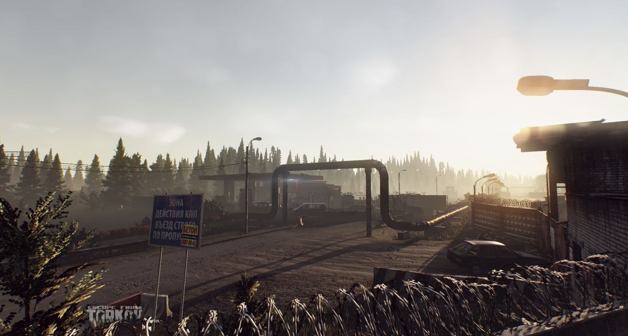 escape_from_tarkov (12)