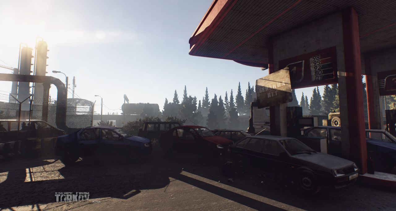 escape_from_tarkov (14)