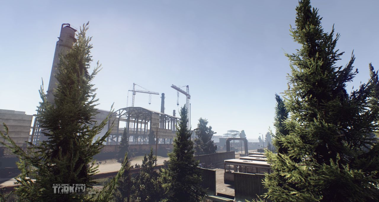 escape_from_tarkov (17)
