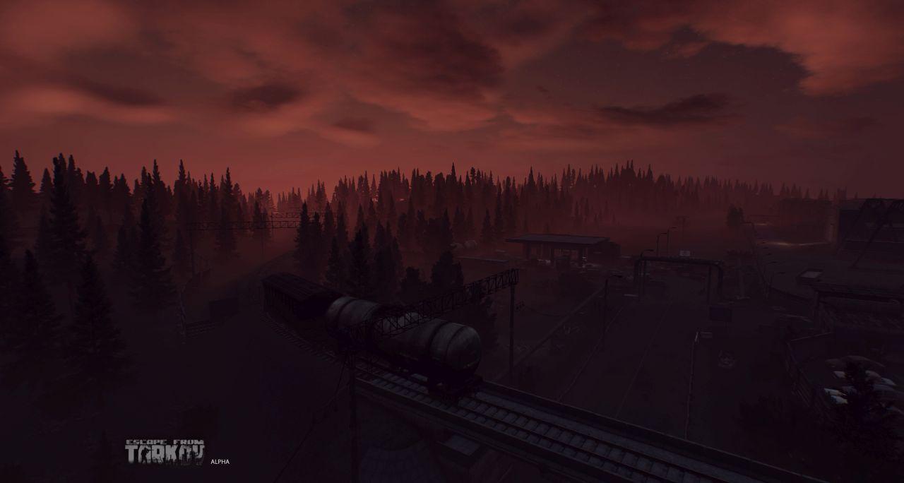 escape_from_tarkov (2)