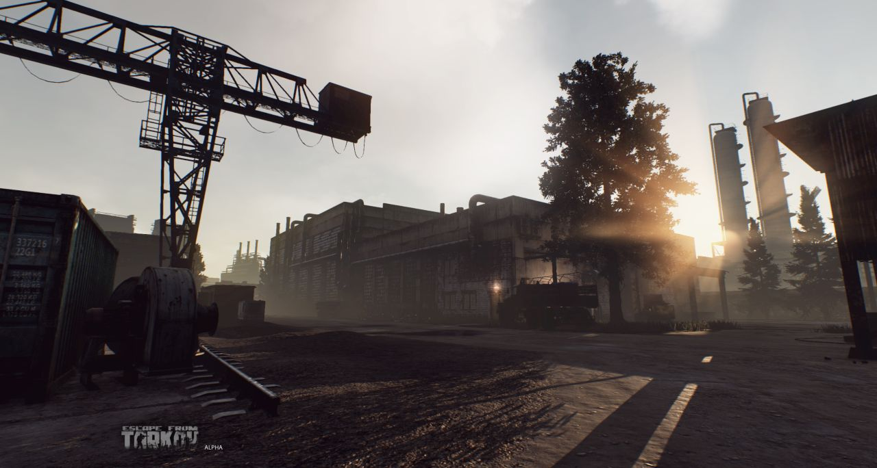 escape_from_tarkov (23)