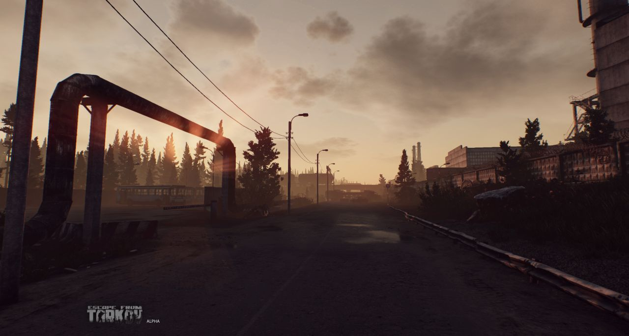 escape_from_tarkov (3)