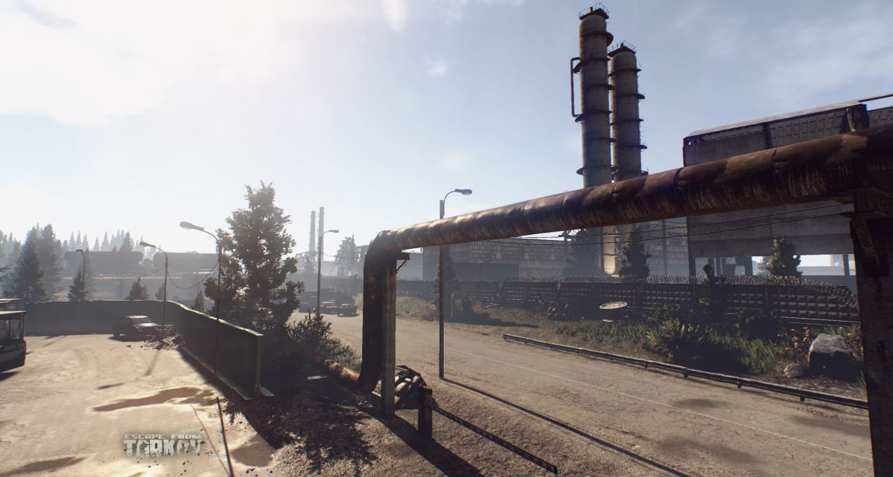 escape_from_tarkov (6)