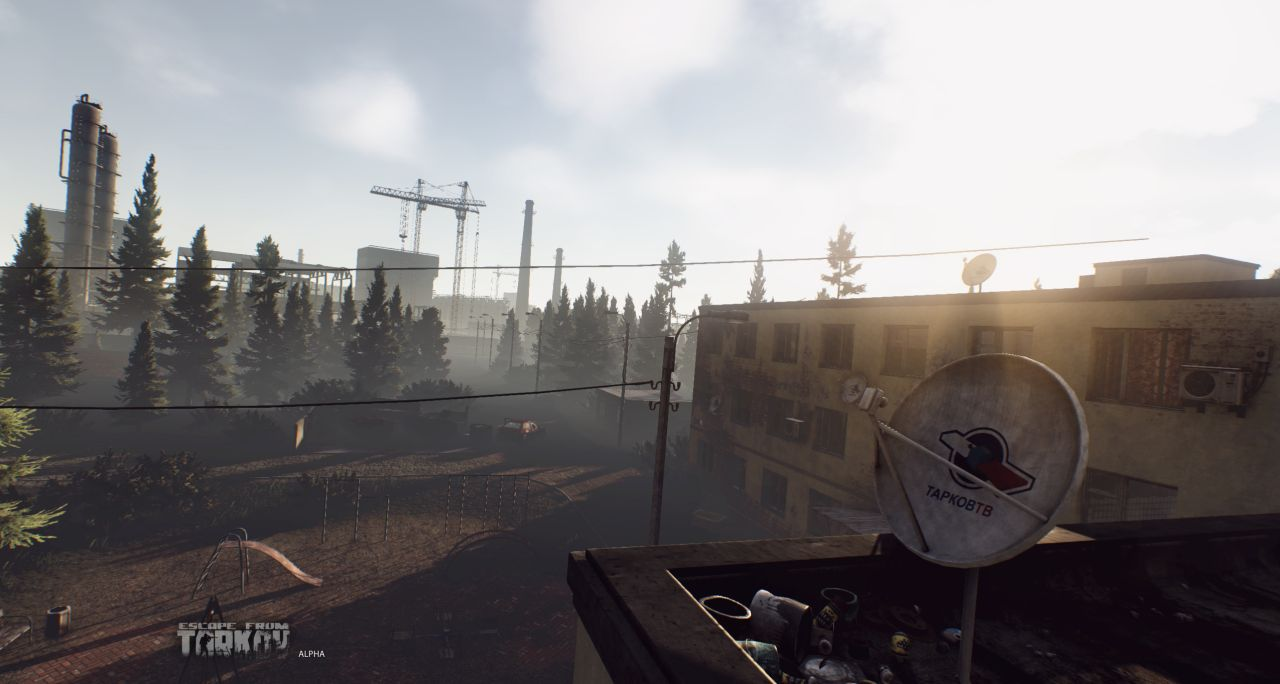 escape_from_tarkov (9)