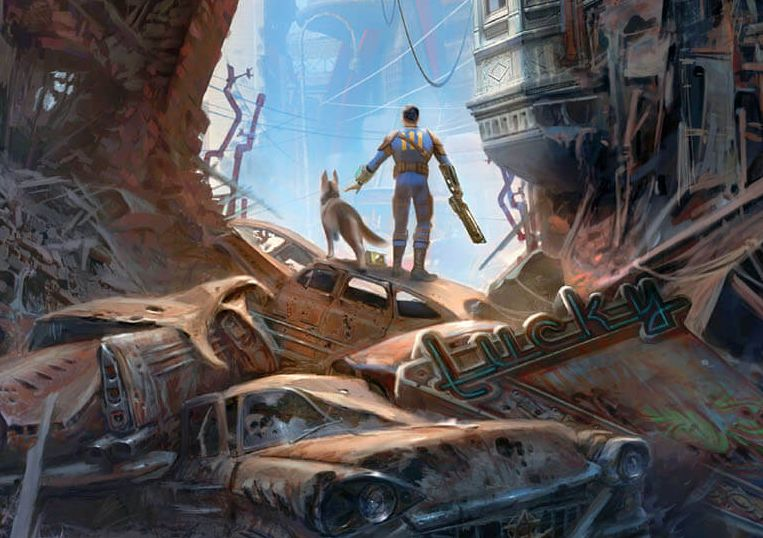 fallout 4 s revamped survival mode update now in beta on steam vg247